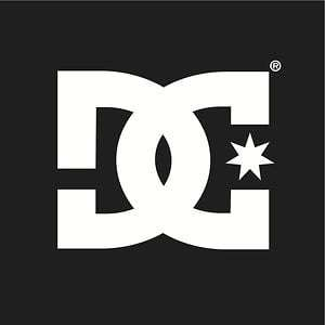 -10% и бесплатная доставка на все на официальном сайте DC