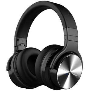 Bluetooth-наушники с активным шумоподавлением Cowin E7Pro за 63.99$