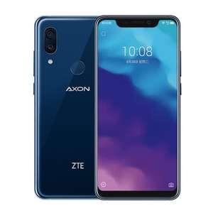 ZTE AXON 9 6/64 за $289.99