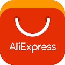 Купоны AliExpress: -205/2057₽ и -342/3427₽