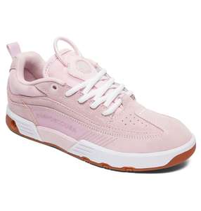 [DC Shoes] Женские кроссовки Legacy 98 Slim