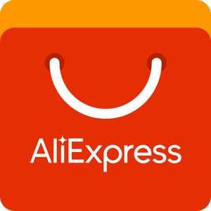 Купоны AliExpress 2/20$, 6/60$ и 10/100$ + спецкупон на 2$ + фарм монет