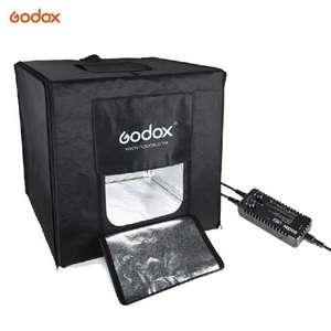 Раскладная мини фотостудия Godox LSD80