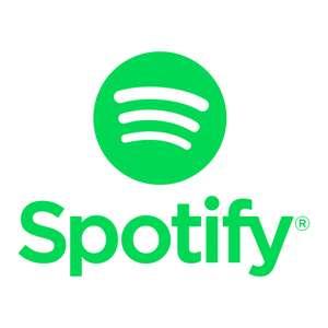 3 месяца Spotify Premium бесплатно для новых пользователей (регистрация через VPN)