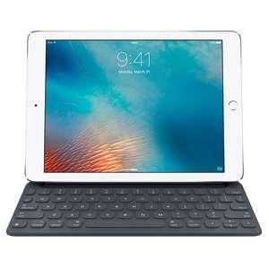 Клавиатура для iPad Apple Smart Keyboard for 9.7-inch iPad Pro English