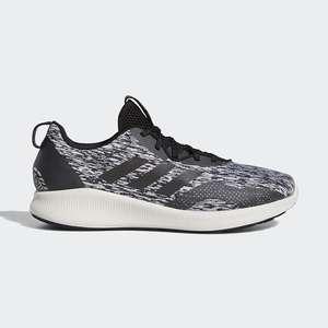 Кроссовки Adidas Purebounce+