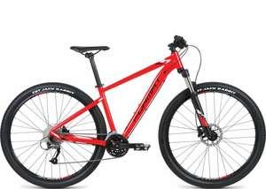 """[СПБ] Велосипед Format 1413 27.5"""""""
