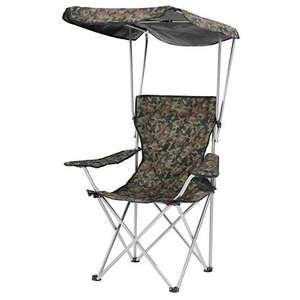 [OBI] Кресло складное с навесом CMI
