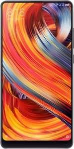 Xiaomi Mi Mix 2 64 Гб
