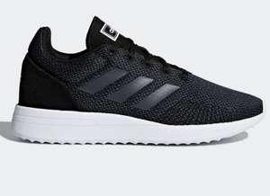 Kроссовки Adidas Run 70s [Размеры 40-44,5]