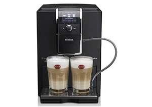 NIVONA CafeRomatica 841 (облегченная версия 859)