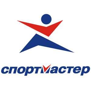 2000 бонусов за покупку от 1000 рублей. 1 бонус = 1 рубль