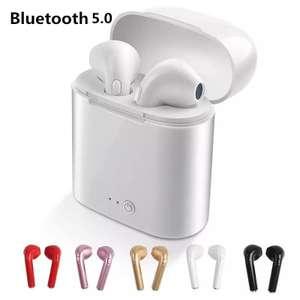 I7s Tws Bluetooth наушники