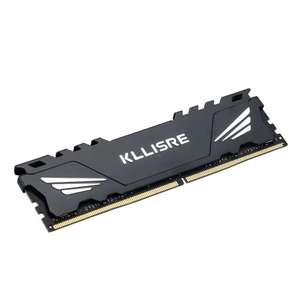 Оперативная память Kllisre 4GB под AMD