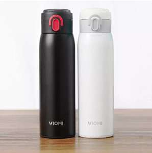 Термос VIOMI Vacuum Thermos 300ml