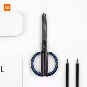 Xiaomi Mijia Youpin Fizz