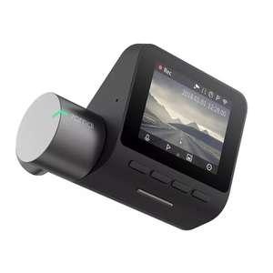 Видеорегистратор 70mai Dash Cam Pro 1944P (без GPS-модуля)