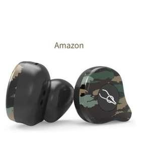 Bluetooth-наушники Sabbat X12 Pro TWS