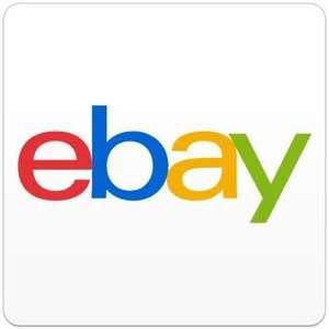 Ebay 10% на умные часы, рюкзаки, сумки и портфели