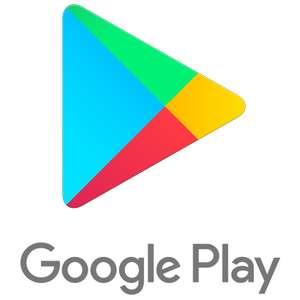 [Google play] 5 временно бесплатных игр