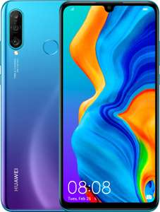 Huawei P30 Lite (по акции Утилизация)