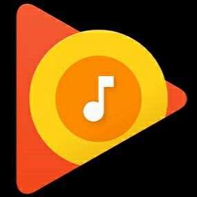 90 дней подписки Google Play Music бесплатно для новых пользователей
