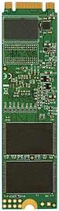 SSD диск Transcend 820S (480gb)