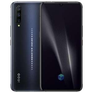 Смартфон Vivo iQOO Pro 8+128 ГБ