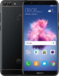 Huawei P Smart 3+32 Гб (2018)