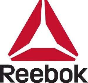 -20% на раздел Reebok outlet (напр. PT Prime Run 2.0)
