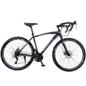 Шоссейный велосипед KUBEEN 400C за $119