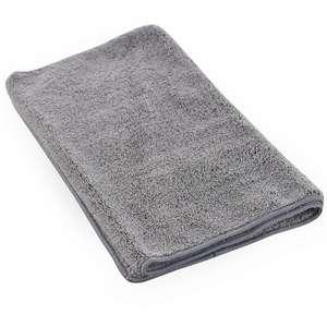 Полотенце для мытья автомобилей Car Buddy (40х30 см) за $0.8