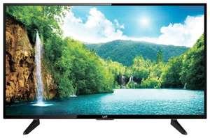 """Телевизор 43"""" Leff 43F510T (Smart TV)"""