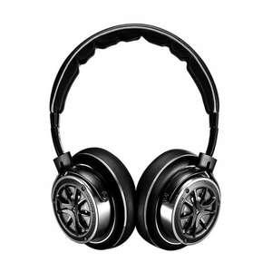 Трехдрайверные наушники 1More H1707 Triple Driver Over-Ear Headphones