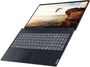 Ультрабук Lenovo IdeaPad S340-15API (81NC00ADRK)