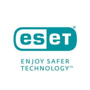 Eset Internet Security 2019 лицензия на 120 дней от PC-Welt.de