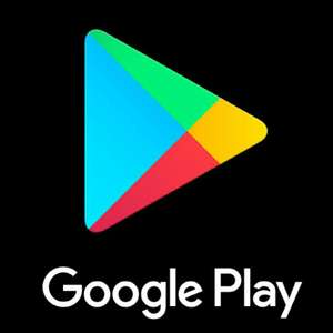 [Google Play] Временно бесплатные наборы иконок