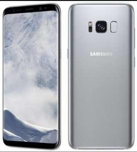 Samsung Galaxy S8 G9500 4/64Gb