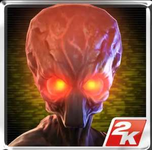 XCOM®: Enemy Within (Android & iOS)