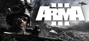 Arma 3 [Steam]