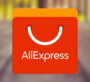 Промокод AliExpress 2/15$