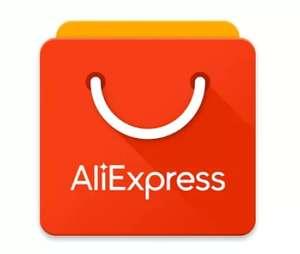 Скидки Aliexpress по промокодам