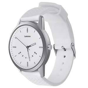Lenovo Watch 9 за $18,4