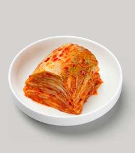[Кореана СПб] 1кг корейской капусты в подарок при любом заказе