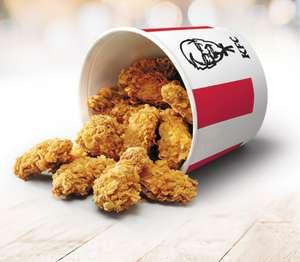 Сочи (Адлер) KFC 30 крыльев