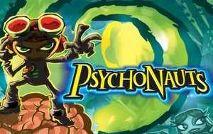 Приключенческая Psychonauts с чарующей атмосферой