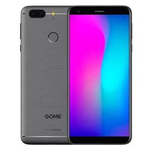 GOME S7 (4+64,4000ма)