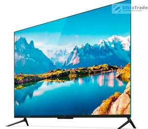 Телевизор Xiaomi Mi TV 4S 50 дюймов (Русское меню)