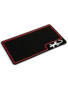 """Yoxo / Массажный коврик для подлокотника в автомобиль """"Ящерица"""""""