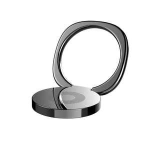 Кольцо-держатель для смартфона Baseus